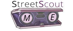 Street Style & Street Fashion | StreetScout.Me -
