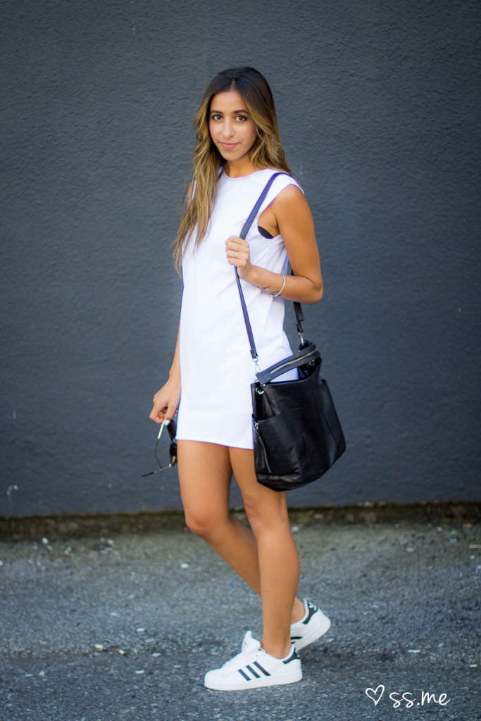 The Unprecedented Vancouver Street Style-1-4