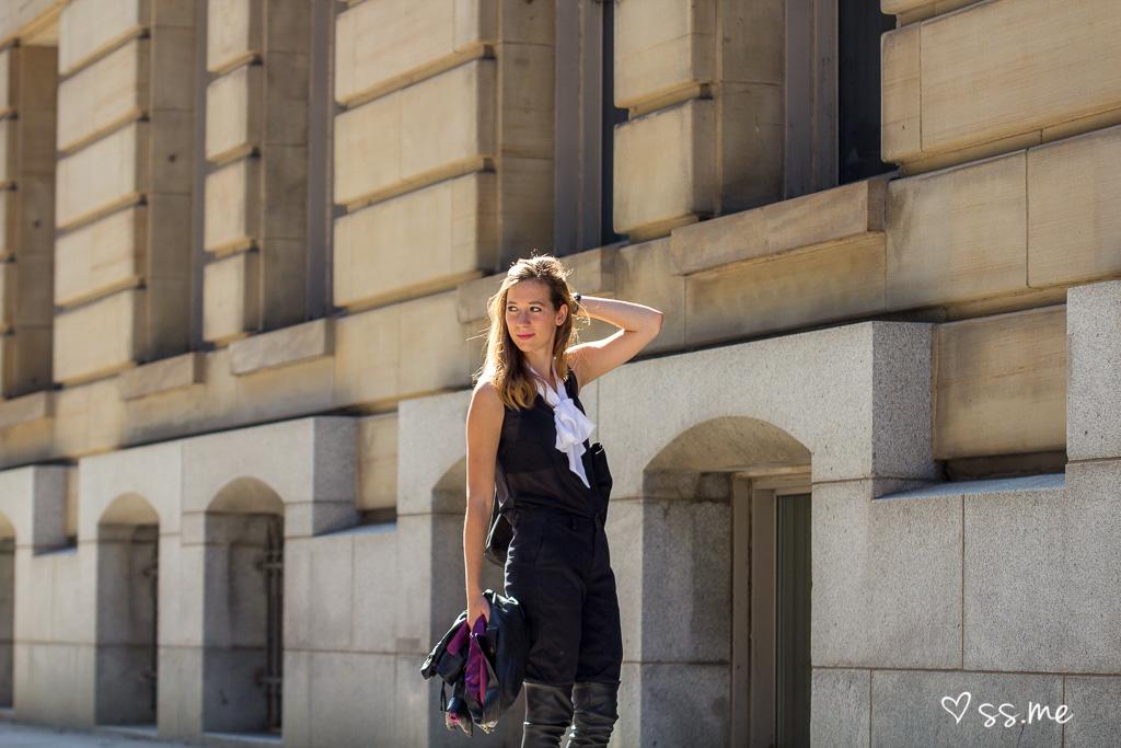 dentelle et fleurs style blogger-1-8