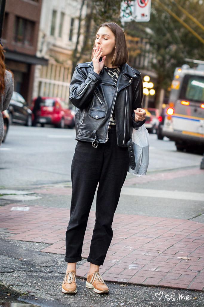 Fashion Scout London