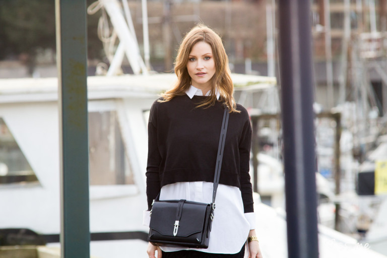 Fashion Week Street Style: 3 Weeks To Go With Styling My Life