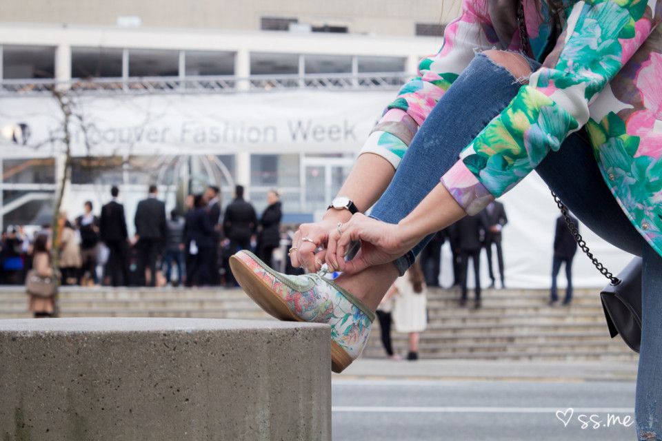 Ella shoes x StreetScout.Me fashion blogger-15
