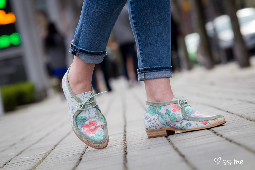 Ella shoes x StreetScout.Me fashion blogger-23