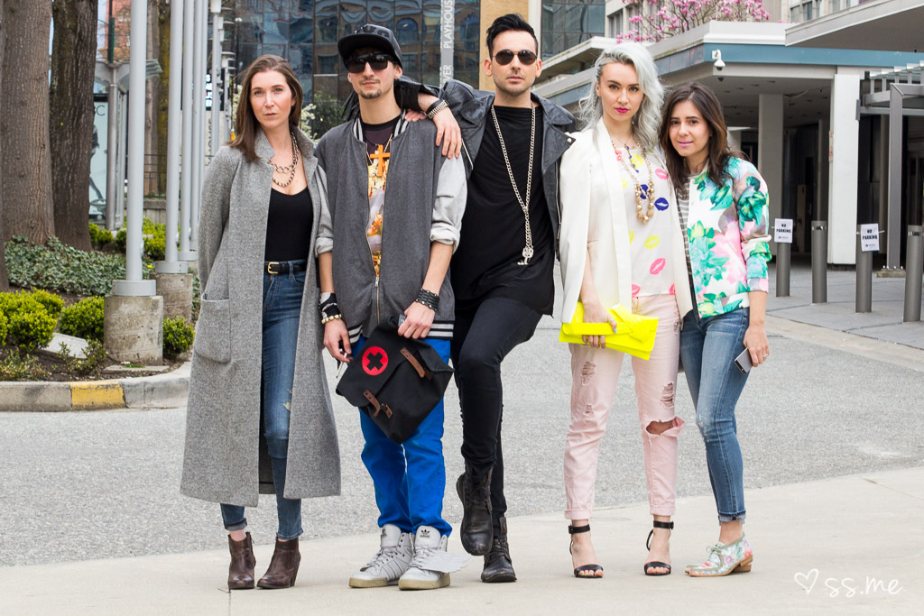 StreetScout.Me X Vancouver Fashion Week 15 Day 3-43