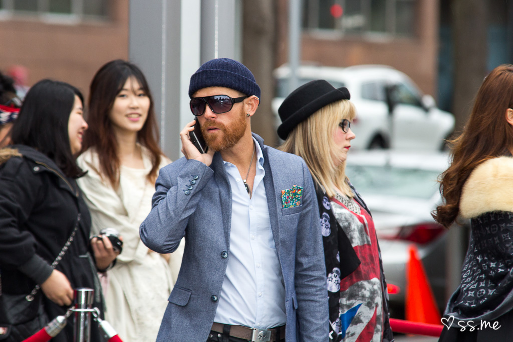 StreetScout.Me X Vancouver Fashion Week Street Style Day 6 VFW FW 15-10