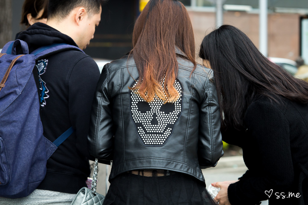 StreetScout.Me X Vancouver Fashion Week Street Style Day 6 VFW FW 15-14