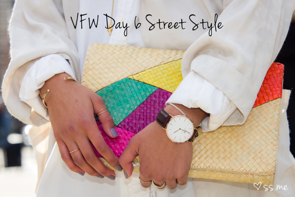 StreetScout.Me-X-Vancouver-Fashion-Week-Street-Style-Day-6-VFW-FW-15-20