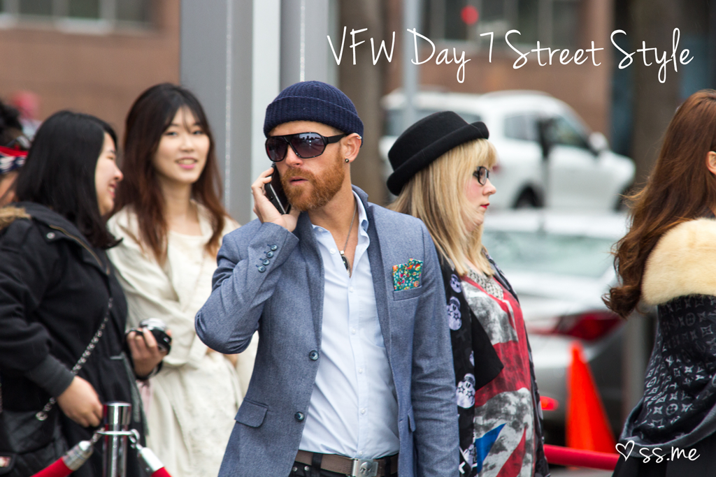 StreetScout.Me-X-Vancouver-Fashion-Week-Street-Style-Day-6-VFW-FW-15-207