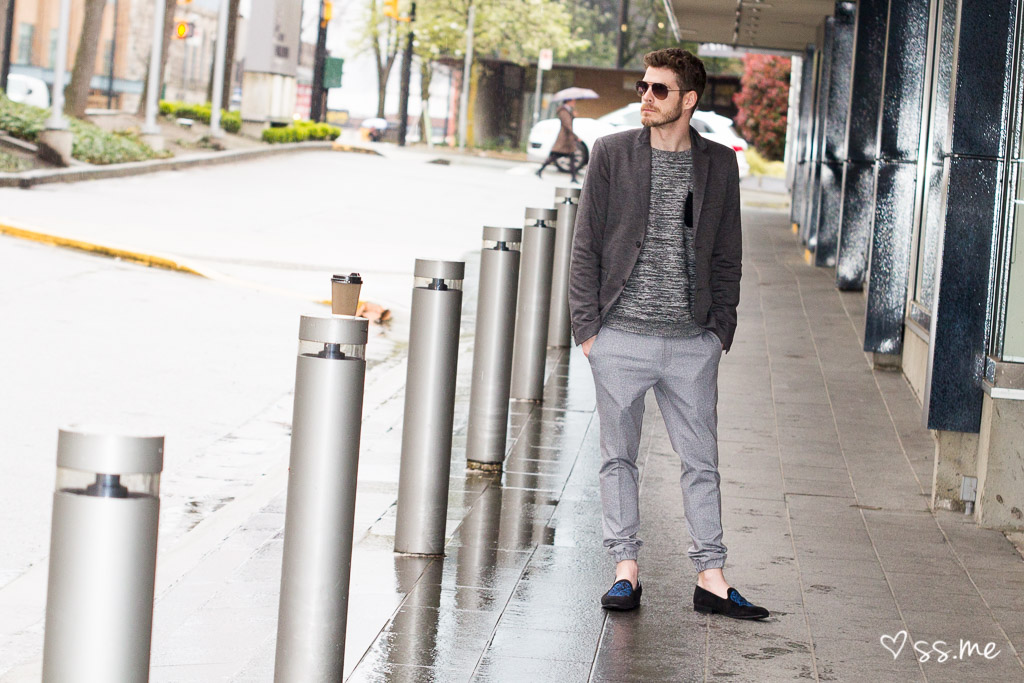 StreetScout.Me X Vancouver Fashion Week Street Style Day 6 VFW FW 15-54