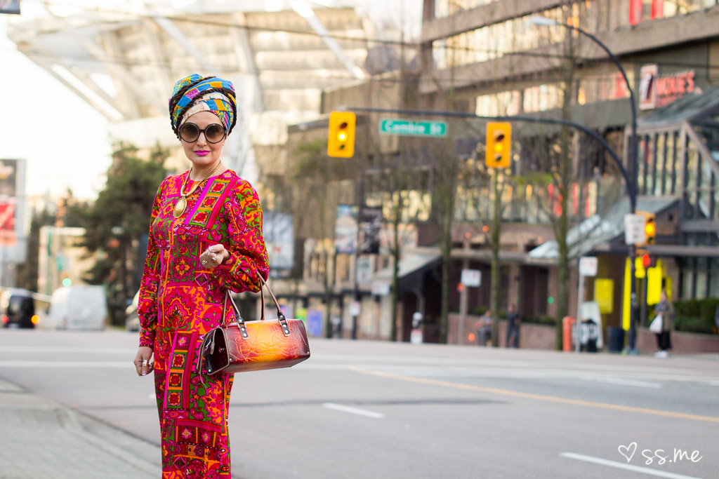 VFW FW 15 - StreetScout.Me Vancouver Fashion Week StreetStyle-1-3
