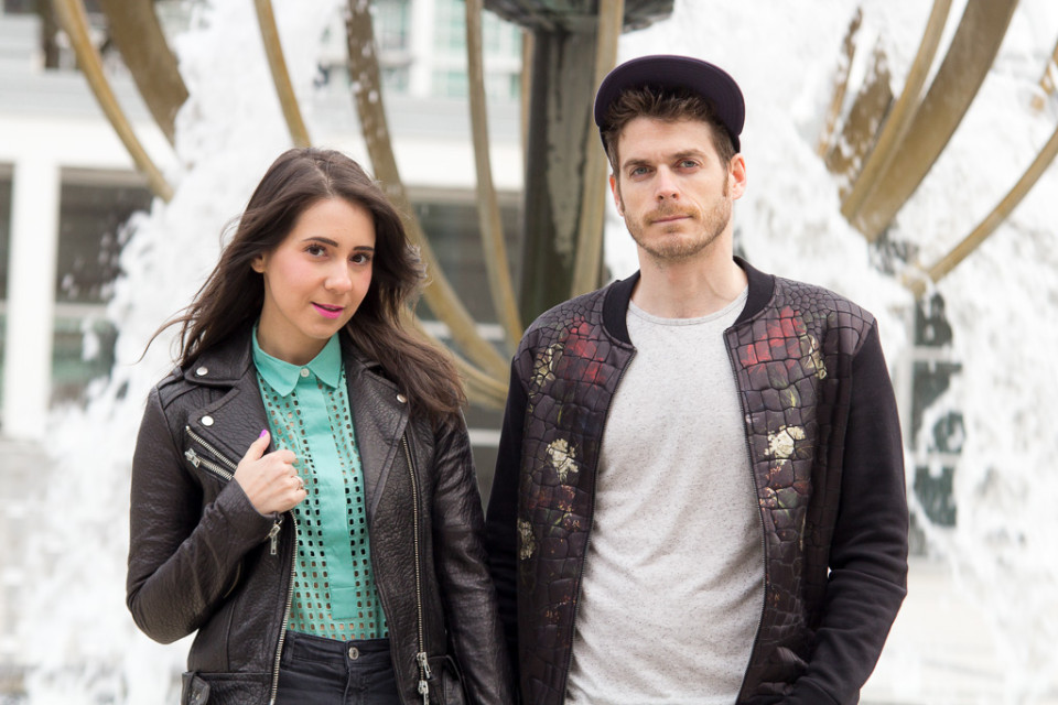 streetscoutme vancouver style bloggers-23