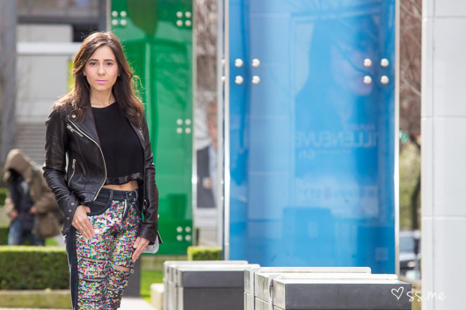 vancouver fashion week blogger-14