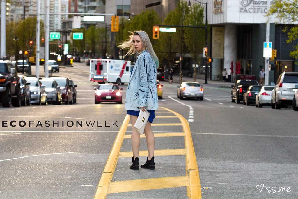 Banner-Eco-Fashion-Week-2015-1