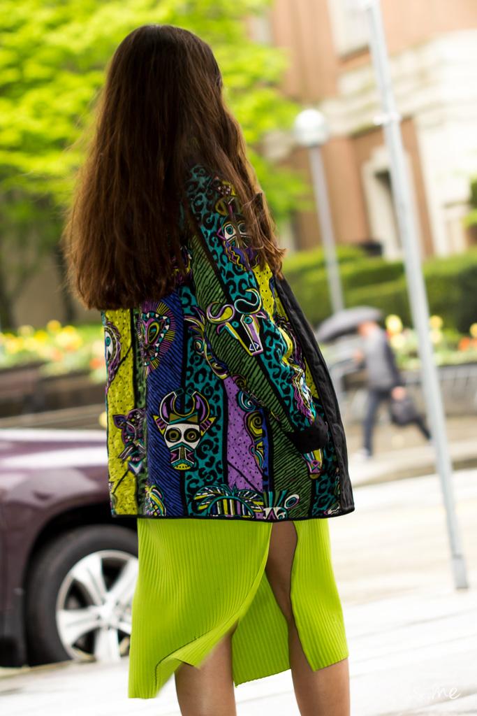 ECO Fashion Week 2015 Day 3 SSME Vancouver Street Style-3