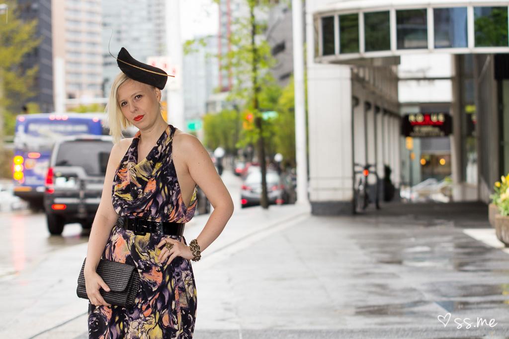 ECO Fashion Week 2015 Day 3 SSME Vancouver Street Style-8