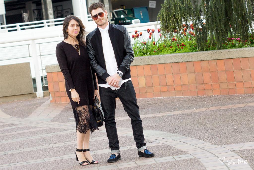 Eco Fashion Week 2015-1-2