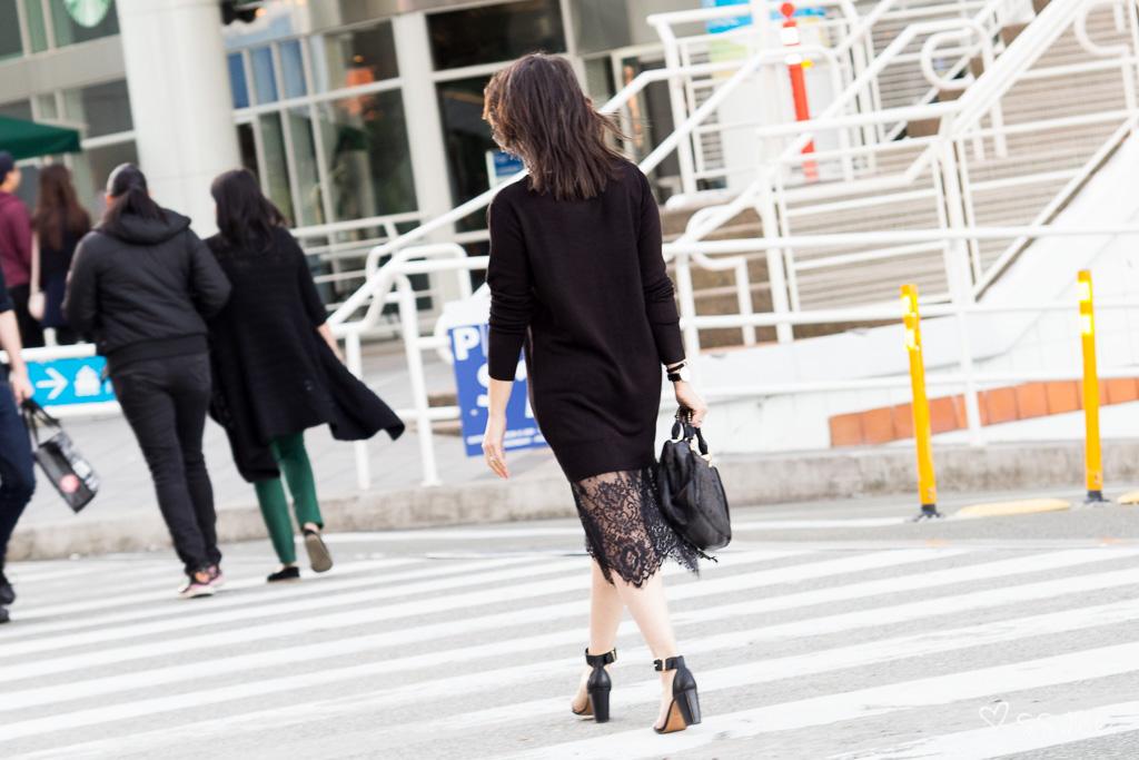 Eco Fashion Week 2015-12