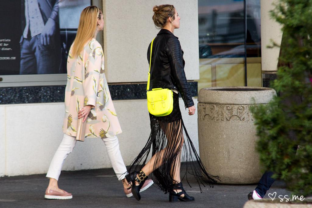 Eco Fashion Week 2015-3