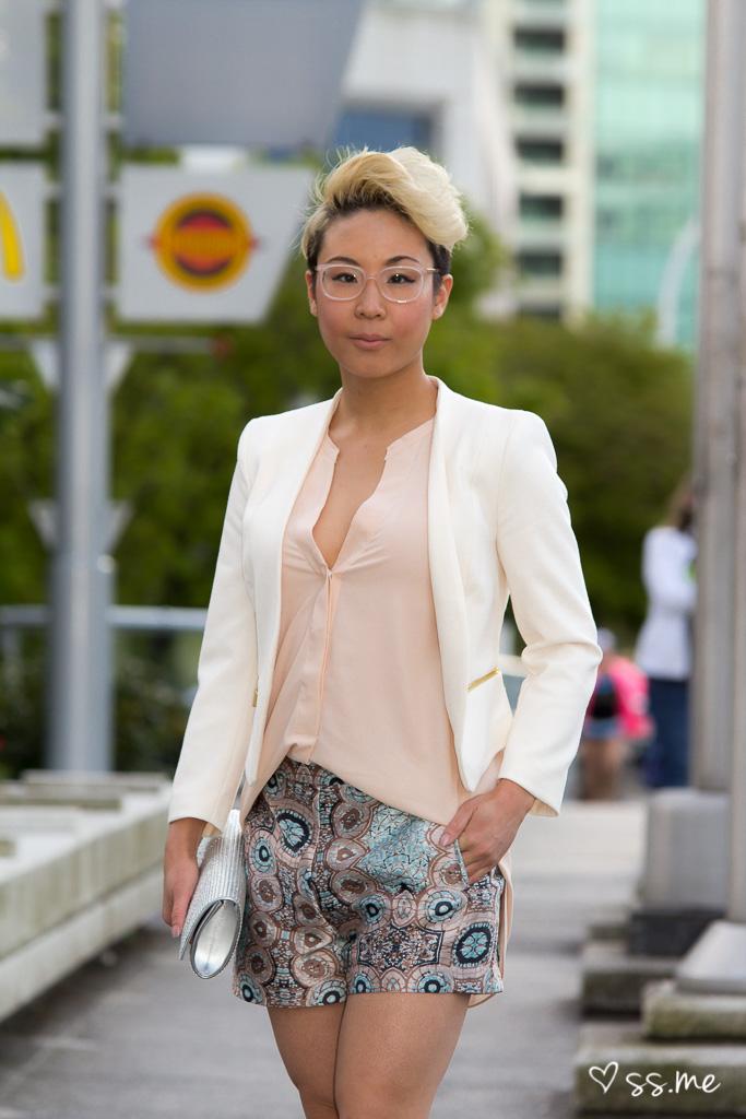 Eco Fashion Week 2015-31