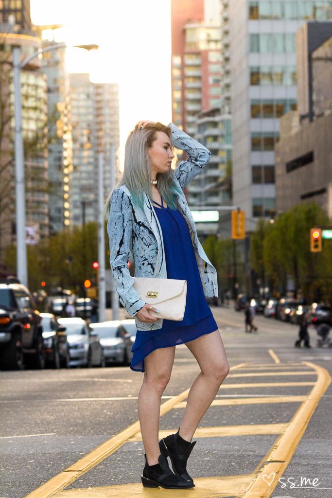 Eco Fashion Week 2015-47