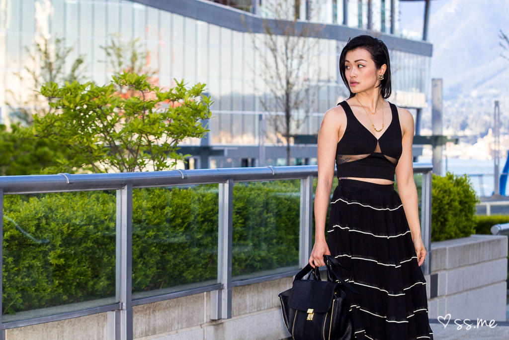 Eco Fashion Week 2015 Street Style Vancouver-20