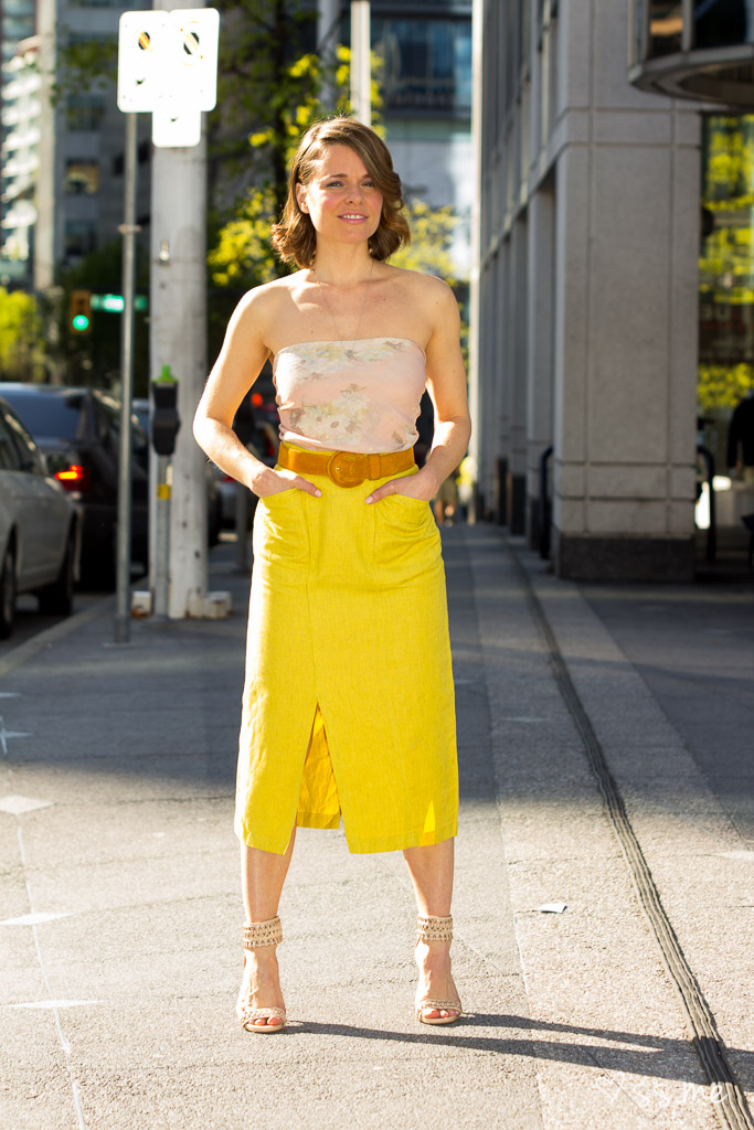 Eco Fashion Week 2015 Street Style Vancouver-8