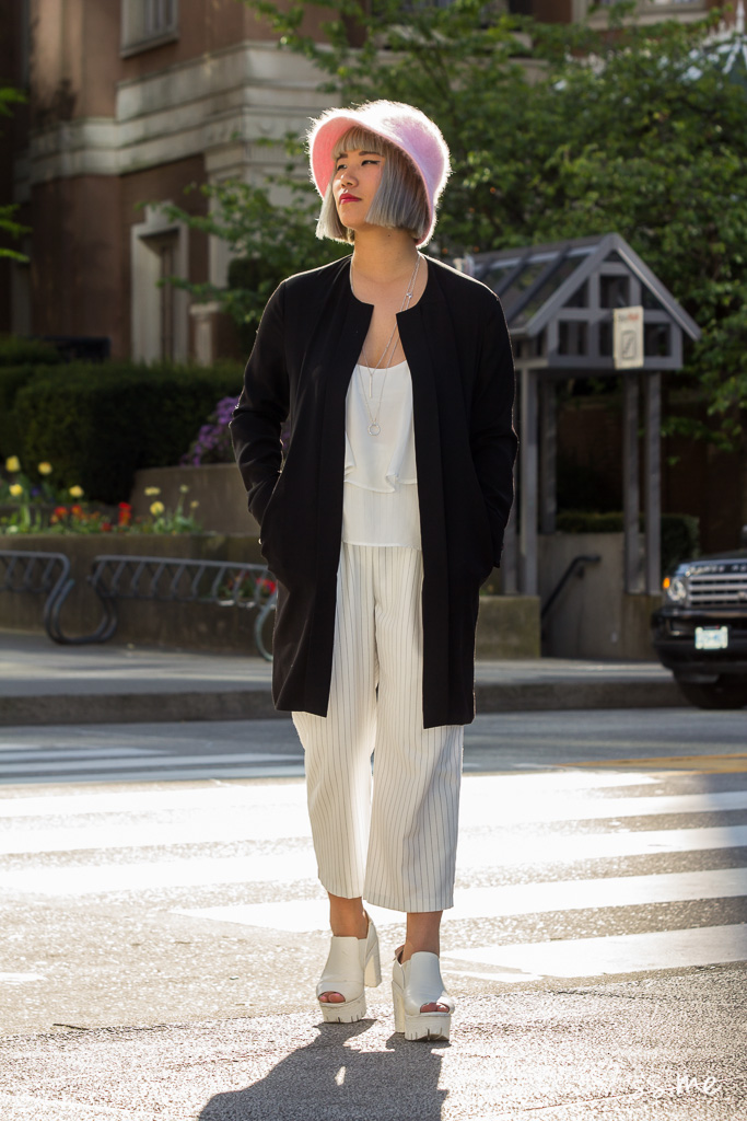 Eco Fashion Week 2015 Street Style Vancouver-9