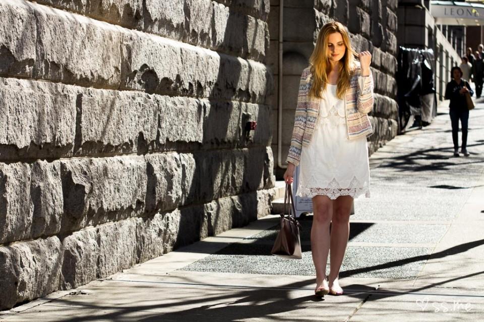Urban Umbrella Style Blog x StreetScoutMe-11
