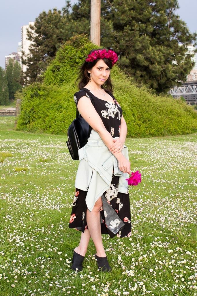 festival style vancouver fashion blogger-4