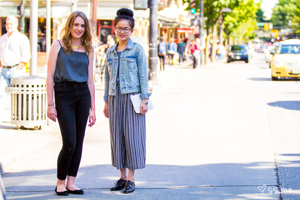 Style Blogger Candids Robson Street Scouted-2