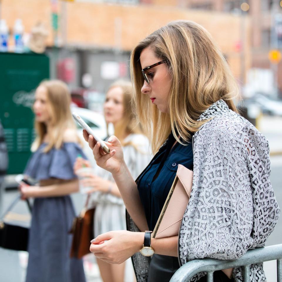 New-York-Fashion-Week-SS16-X-StreetScout.Me-1-960x960