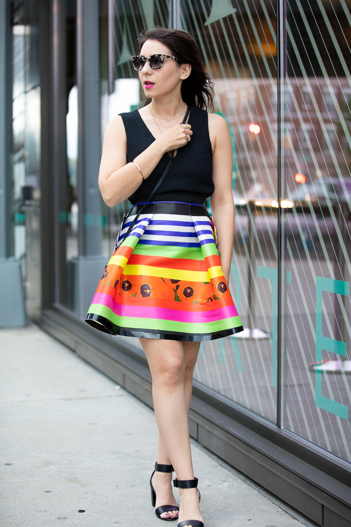 New York Fashion Week SS16 X StreetScout.Me-106