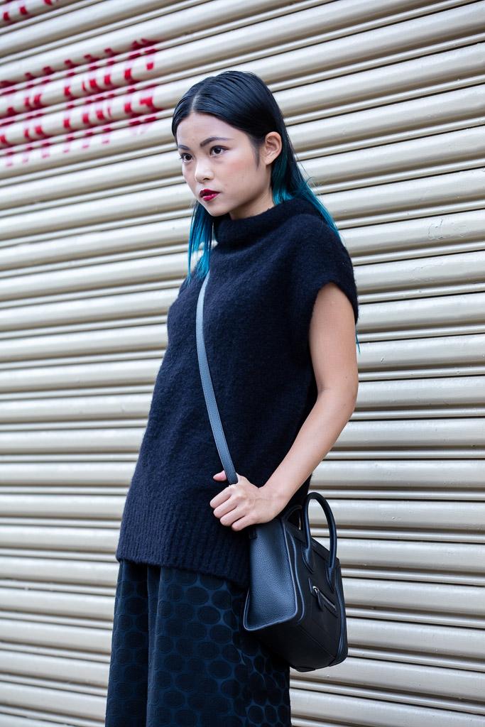 New York Fashion Week SS16 X StreetScout.Me-11