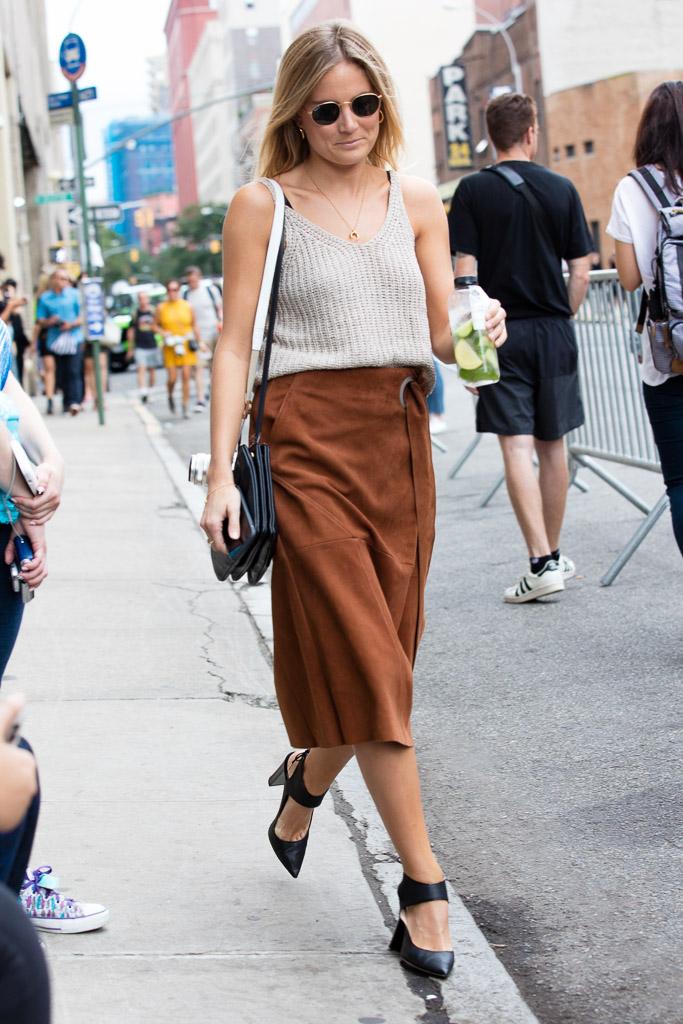 New York Fashion Week SS16 X StreetScout.Me-13