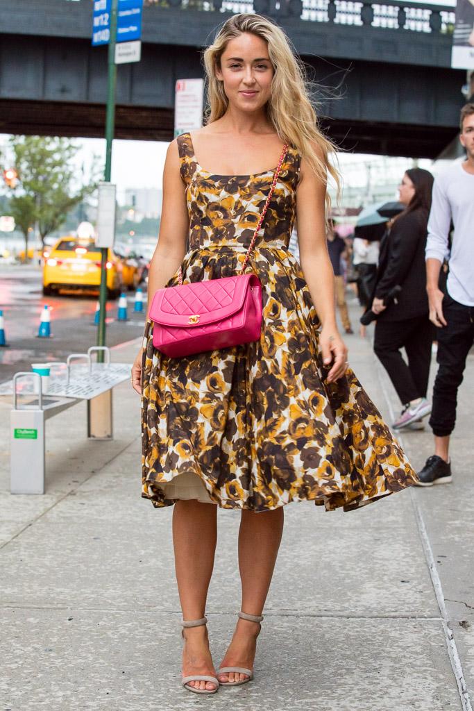 New York Fashion Week SS16 X StreetScout.Me-138