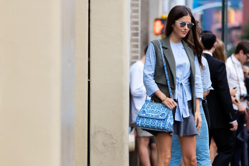 New York Fashion Week SS16 X StreetScout.Me-15