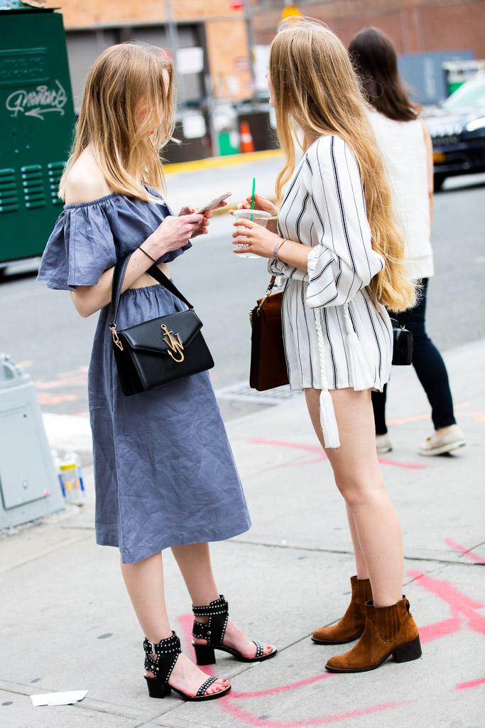 New York Fashion Week SS16 X StreetScout.Me-2