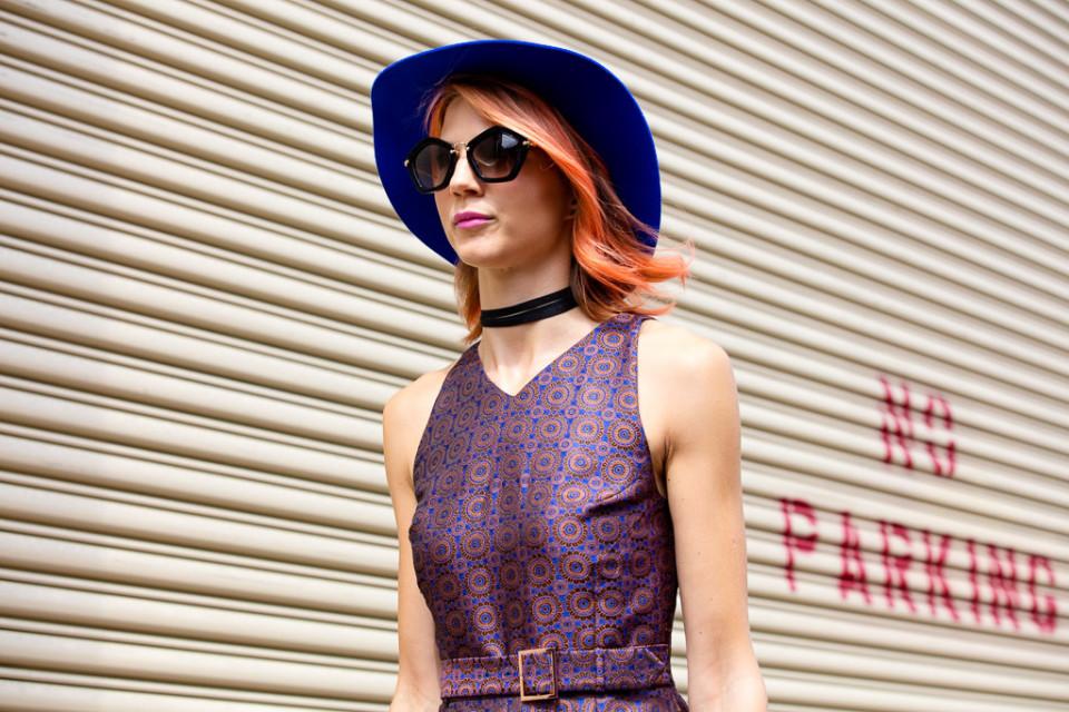 New York Fashion Week SS16 X StreetScout.Me-22