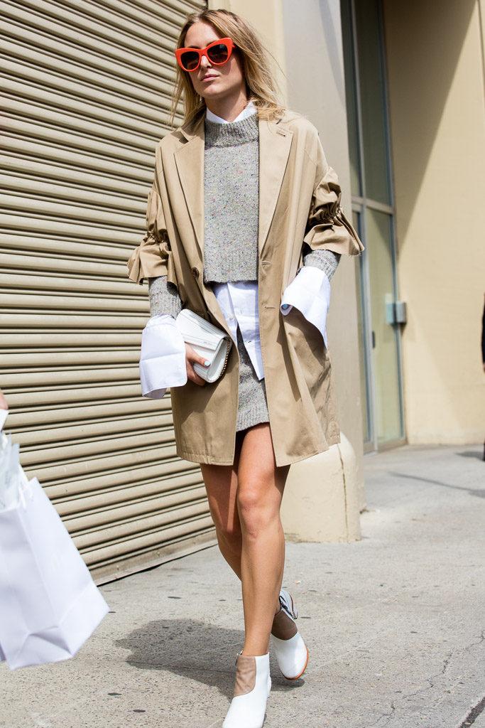 New-York-Fashion-Week-SS16-X-StreetScout.Me-25