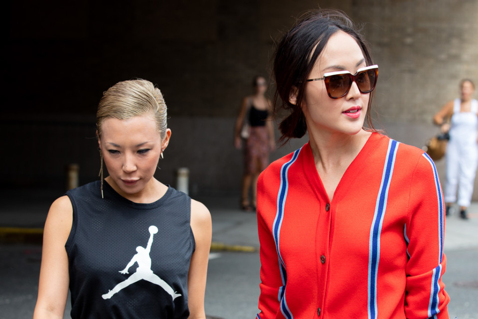 New York Fashion Week SS16 X StreetScout.Me-31