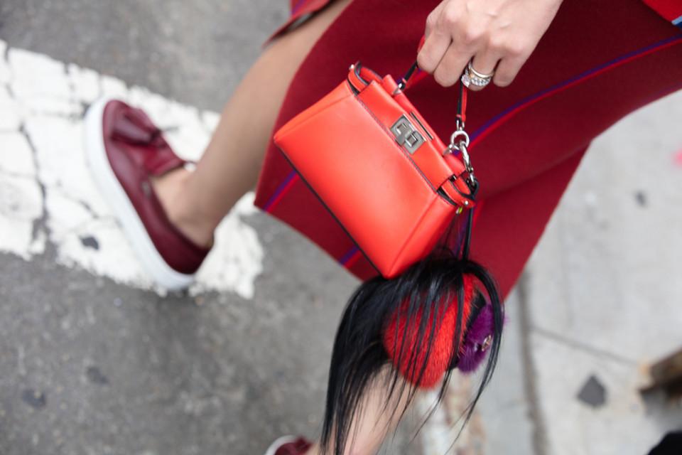 New-York-Fashion-Week-SS16-X-StreetScout.Me-34-960x640
