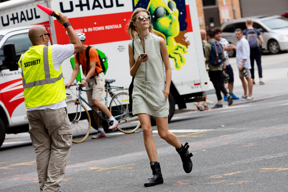 New-York-Fashion-Week-SS16-X-StreetScout.Me-41-960x640