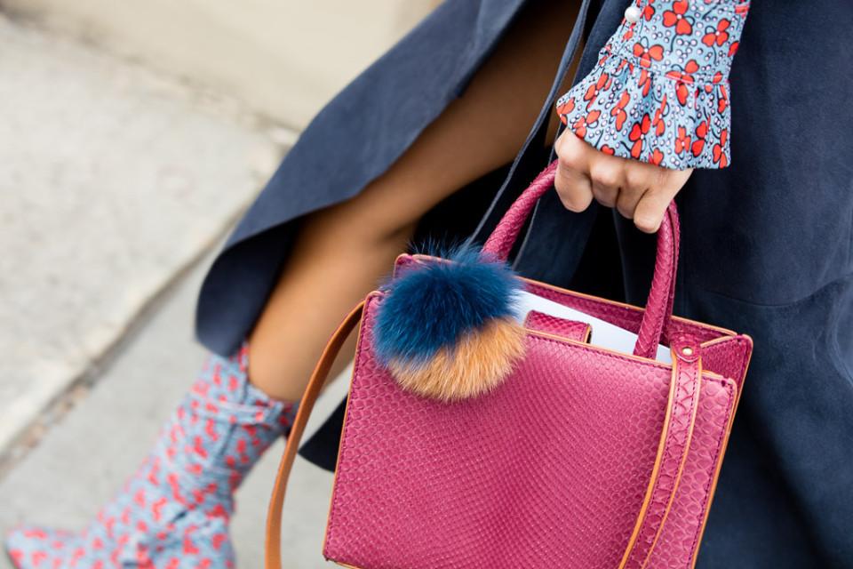 New-York-Fashion-Week-SS16-X-StreetScout.Me-46-960x640