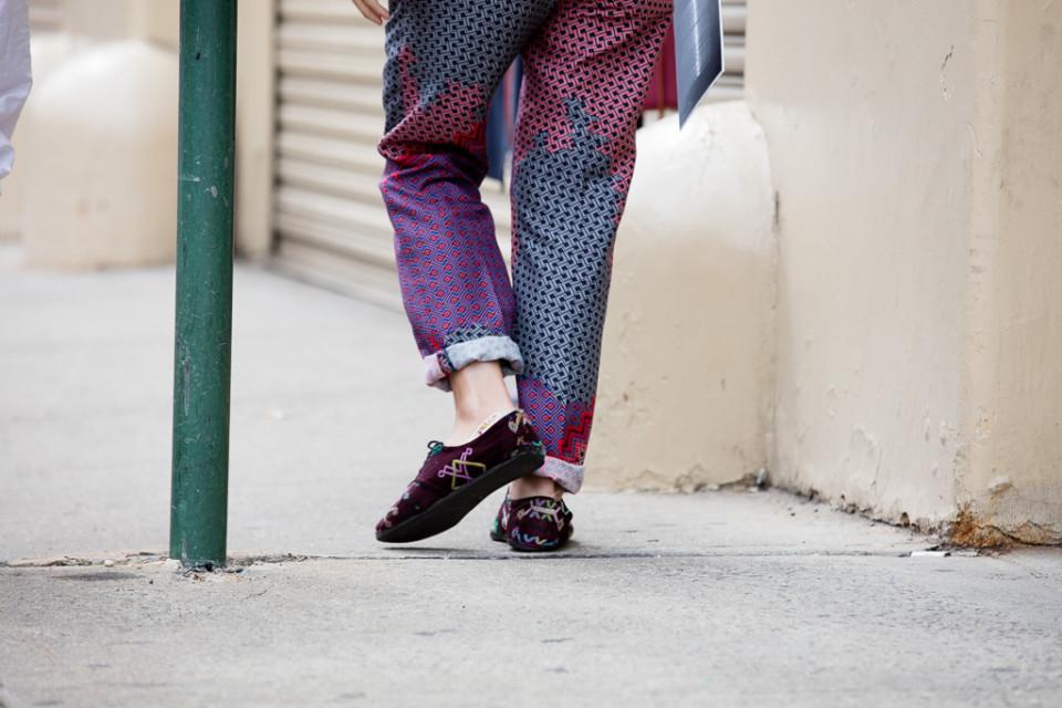 New-York-Fashion-Week-SS16-X-StreetScout.Me-49-960x640