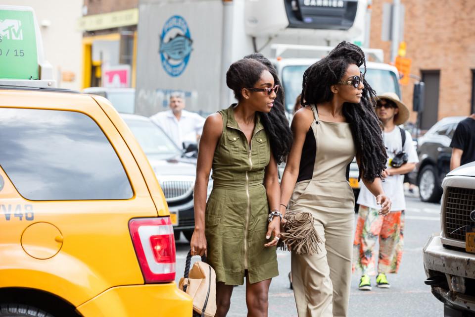 New York Fashion Week SS16 X StreetScout.Me-52