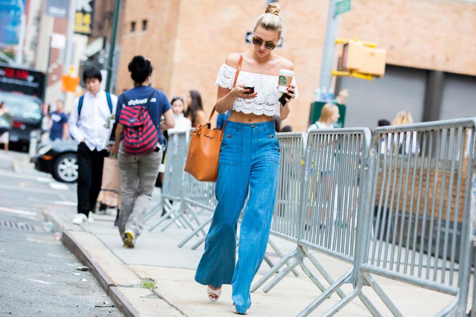 New York Fashion Week SS16 X StreetScout.Me-6