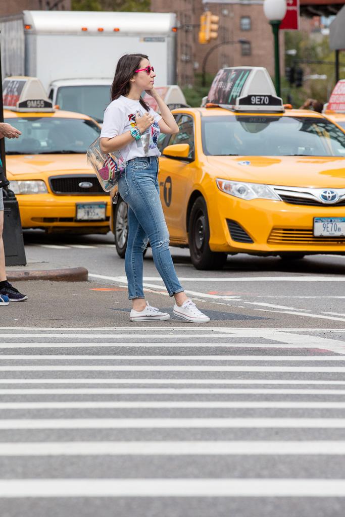 New York Fashion Week SS16 X StreetScout.Me-71
