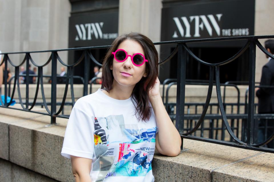 New York Fashion Week SS16 X StreetScout.Me-76