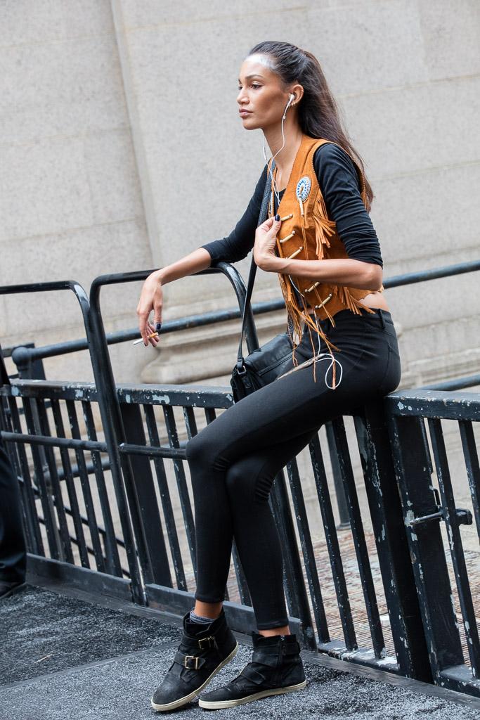 New York Fashion Week SS16 X StreetScout.Me-77