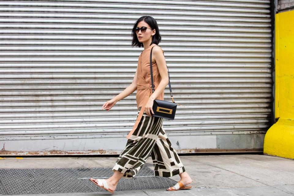New York Fashion Week SS16 X StreetScout.Me-92